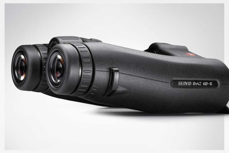 Entfernungsmesser Jagd Leica : Leica entfernungsmesser waffen jung brohl