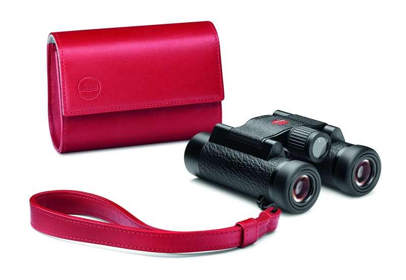 Leica Christmas Edition