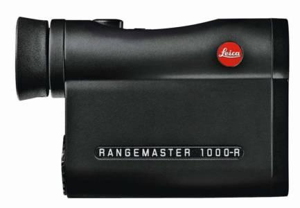 40529 Rangemaster CRF 1000-R Front