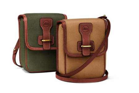 Aneas-binoculars-bags Group