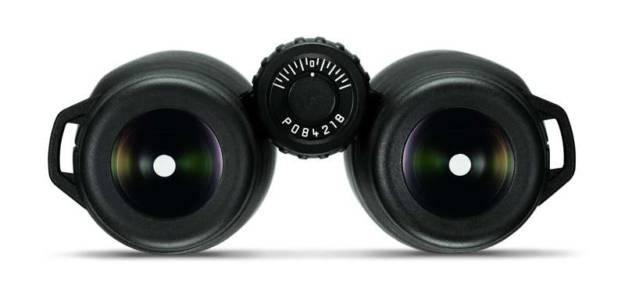 Leica FG Noctivid Okular