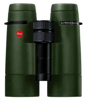 Leica FG Ultravid Olive