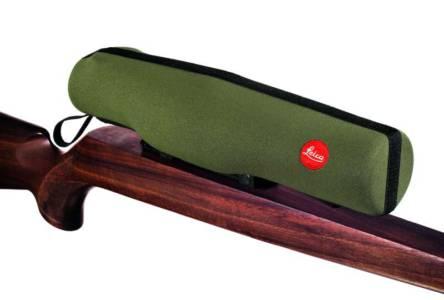 ZF-Cover Gruen 3D 39L