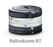 ballistikturm