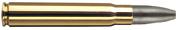 Kaliber 9,3 x 62