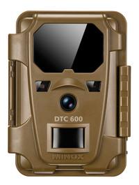 dct600