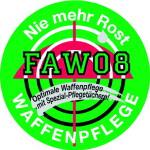 faw08-logo-4