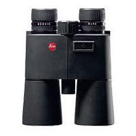 LEICA Geovid 8 x 56 BRF mit integriertem Entfernungsmesser