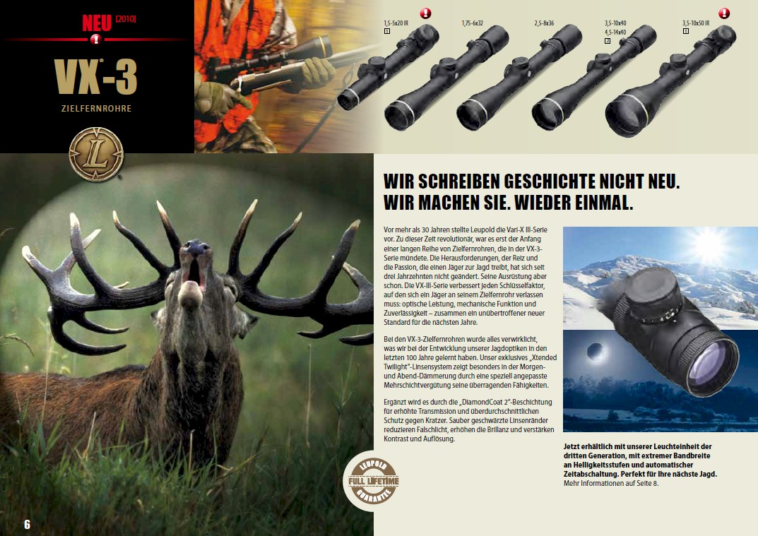 Leupold waffen jung brohl