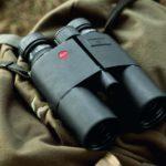 Leica Entfernungsmesser