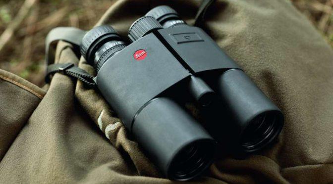 Leica pinmaster ii pro laser entfernungsmesser amazon elektronik