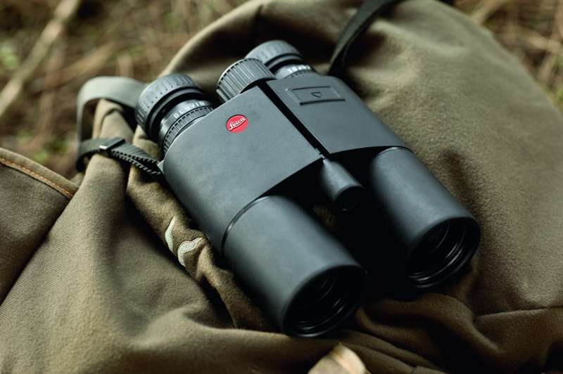 Leica Entfernungsmesser : Leica entfernungsmesser waffen jung brohl