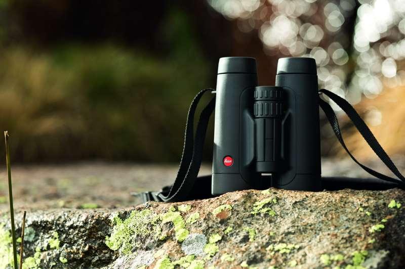 Leica ferngläser waffen jung brohl