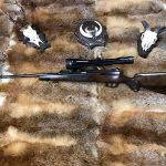 Mauser 66 S